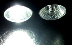 自転車ライトを変えて分かった明るいライトがおすすめの理由