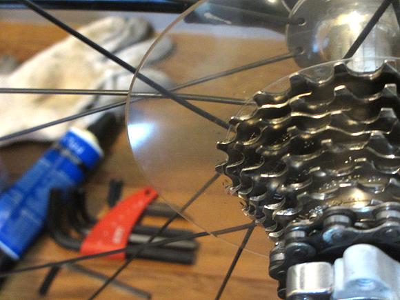 僕がクロスバイクを改造・カスタマイズする理由まとめ
