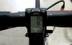 クロスバイクを改造カスタマイズしたら速度アップ出来る?