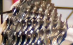予算3万円でクロスバイクを速度アップできる7つの改造やカスタマイズ