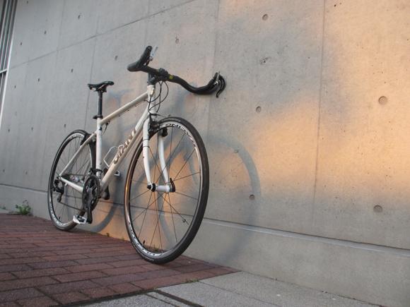 安くて性能の良いスポーツバイクは無いか調べた結果