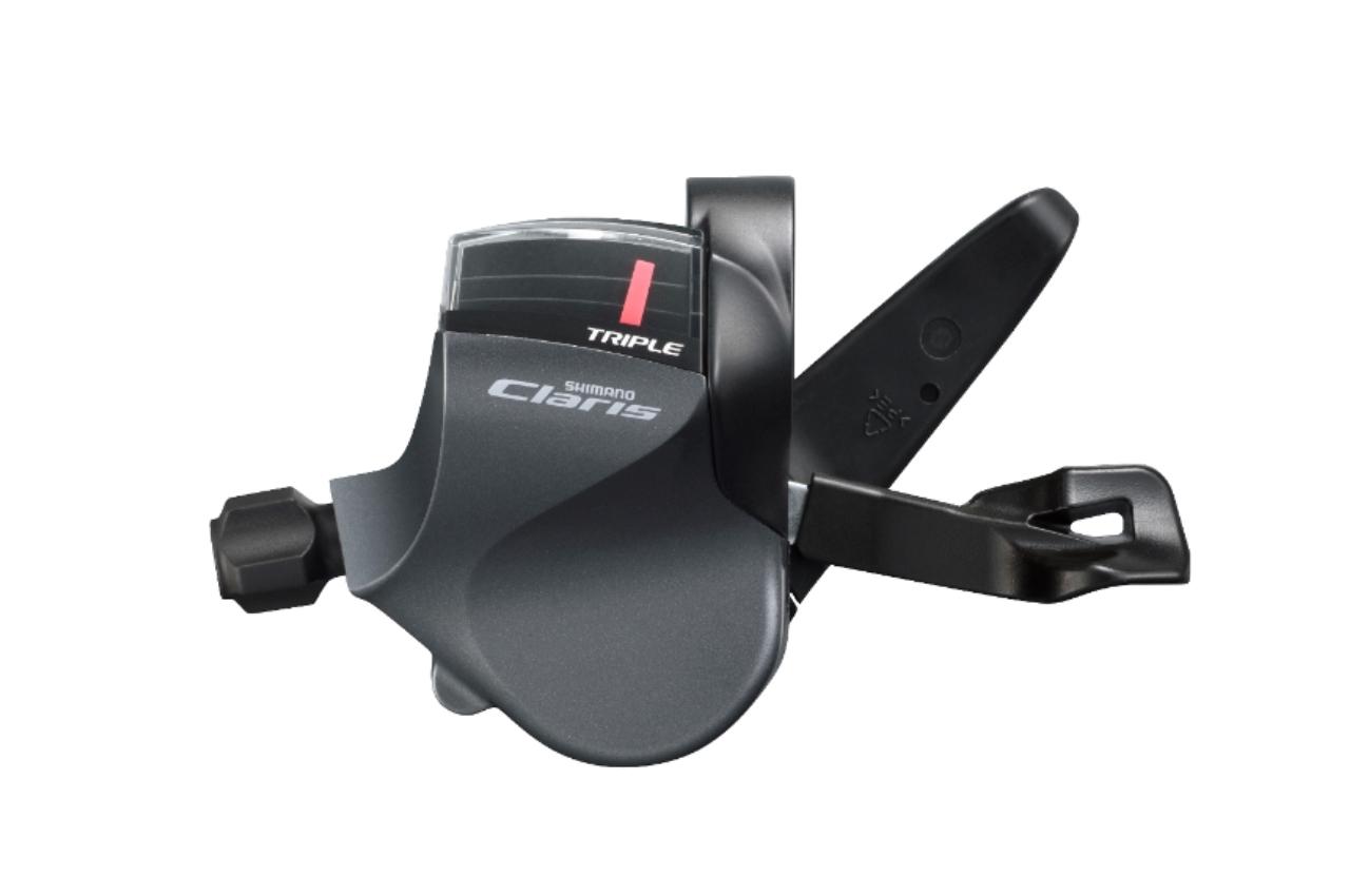 SL-R2000