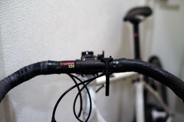 最高のクロスバイクへの改造まとめ