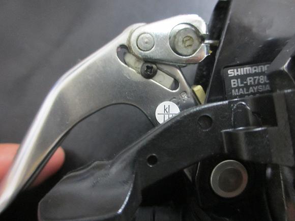 ロードバイクやクロスバイクの修理料金