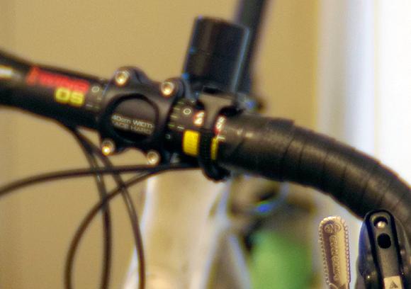 ロードバイクやクロスバイクの修理やメンテナンス費相場