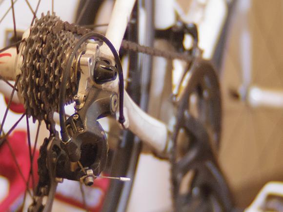 ロードバイクやクロスバイクの修理料金・メンテナンス費の相場
