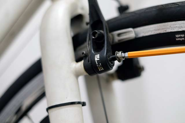 ロードバイクやクロスバイクの修理料金・メンテナンス工賃の相場