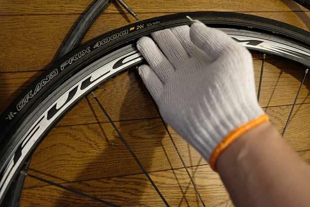 ロードバイクやクロスバイクの修理料金、メンテナンス費の留意点