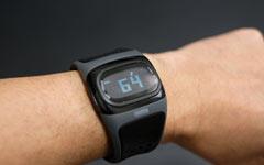 心拍計付きスポーツ腕時計のmio ALPHA 2を手に入れたので心拍トレーニングについて調べてみた