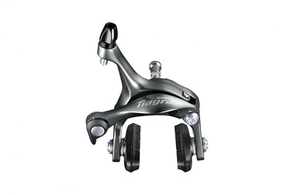 Shimano-Tiagra-4700---brake-calliper-2