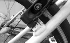 クロスバイクを改造するならロードバイクを買った方が良いと言われる理由