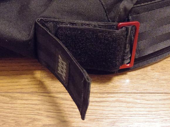messenger bag メッセンジャーバッグ ストラップ