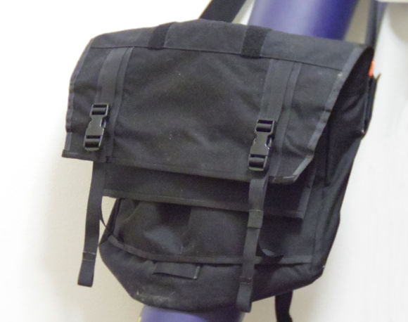messenger bag メッセンジャーバッグ 通常
