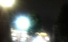 夜中のサイクリングのメリット・デメリット