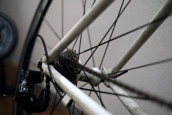 クロスバイクの改造・カスタマイズの始め方まとめ