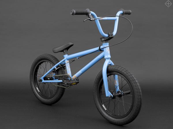 LYBIKES  フライバイクの子供用自転車