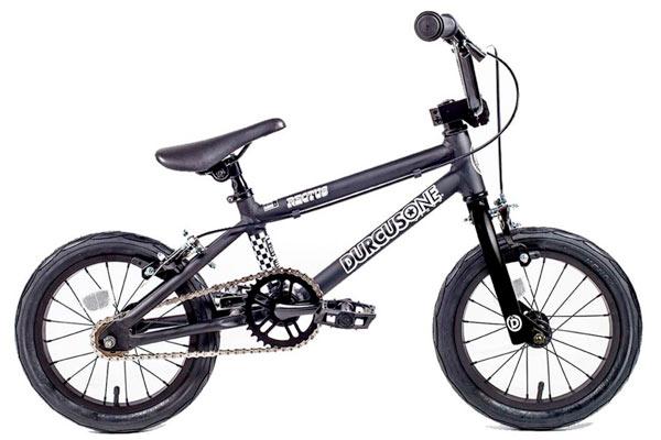 DURCUS ONE ダーカスワンの子供用自転車
