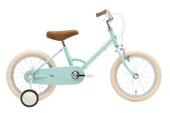 Tokyo Bikeの子供用自転車