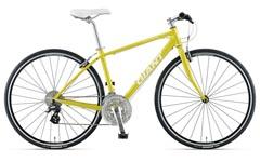 初心者にお勧めのクロスバイクは?と聞かれてEscape R3と答える3つの理由