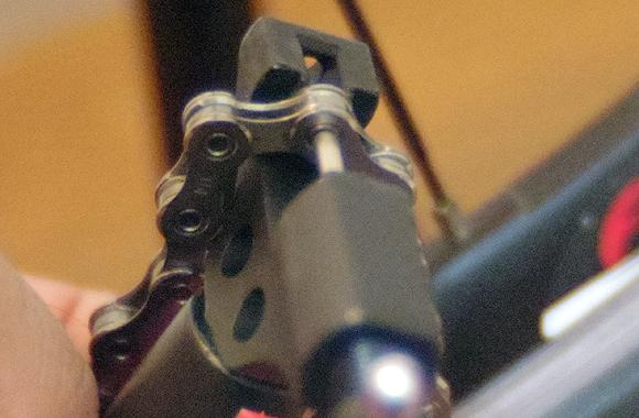 11速対応のチェーンカッターPWT  CT-03R チェーンカッター