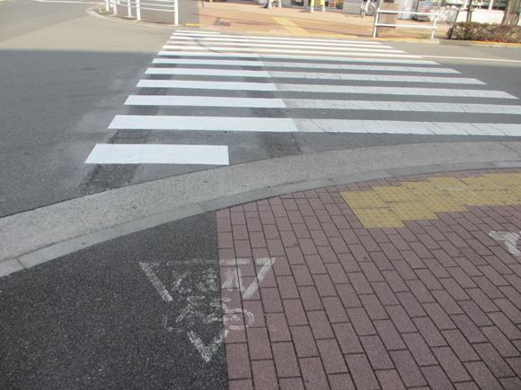 自転車運転者講習事故