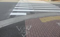 道路交通法が改正されて自転車運転者講習がスタートして3ヶ月の様子