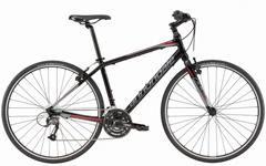2016年モデルの10万円以下で買えるクロスバイクまとめ