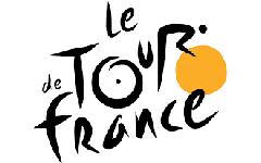 自転車の世界的レースと言えばツール・ド・フランスとあと何だ?