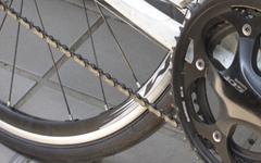 ロードバイクの車重は10kg以下などスポーツサイクルを購入する際の指標となりそうな目安まとめ