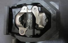 ロード用片面SPDペダル・ビンディングペダルを比較検討してみる