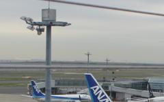 大分空港が自転車専用施設を整備してサイクリストを歓迎の姿勢。でも・・・