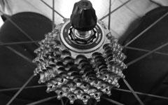 クロスバイクを改造・カスタマイズしようとして人に相談すると止めておけと言われる理由