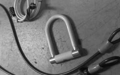 自転車盗難情報サイトから分かる盗難される自転車の傾向と泥棒対策