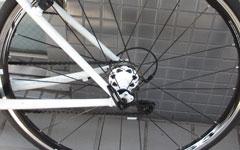 ロードバイク・クロスバイク・MTBだけじゃない、自転車の区分についてもっと知りたいと思ったので調べてみた