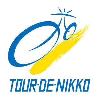 ツール・ド・NIKKO with 宇都宮ブリッツェン