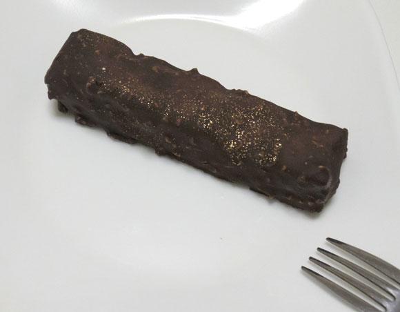 ツール・ド・ケーキ