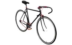 オシャレなオリジナル自転車が欲しければCocci Pedale(コッチペダーレ)がイイ!