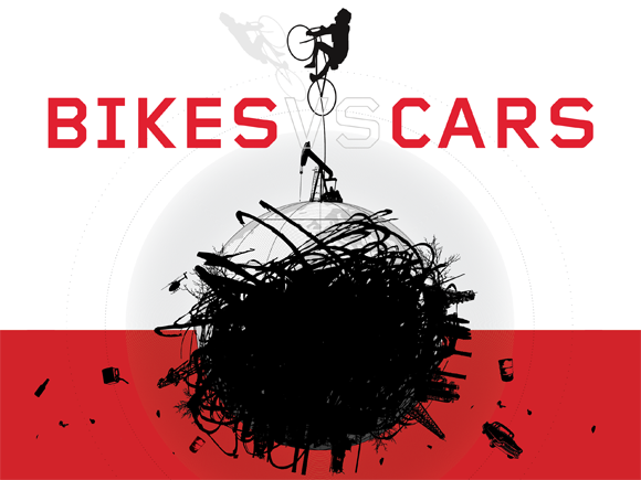 BIKESvsCARS_01_new