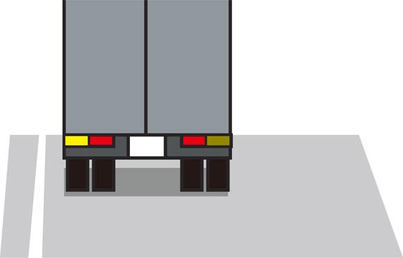 巻き込み事故に注意するポイント