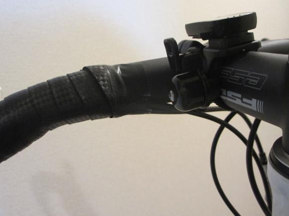 道路交通法と自転車の警音器(ベル)まとめ