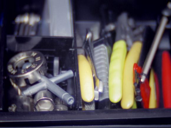 自転車用工具はセットで買うべきかバラで買うべきかのまとめ