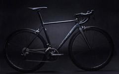xiaomiのスマートバイク小米QiCycle R1が予想以上にカッコ良い
