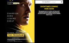 ランス・アームストロングを題材にした映画「疑惑のチャンピオン(原題:The Program)」がツールドフランス2016開催に併せて公開決定