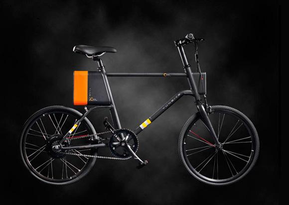 xiaomi-new-smart-electric-bike-001-1