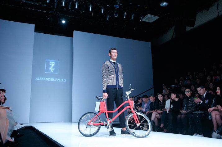 xiaomi-new-smart-electric-bike-002