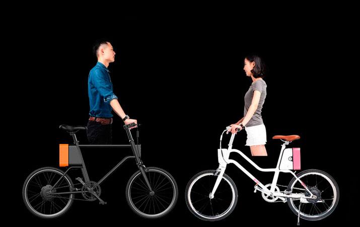 xiaomi-new-smart-electric-bike-003