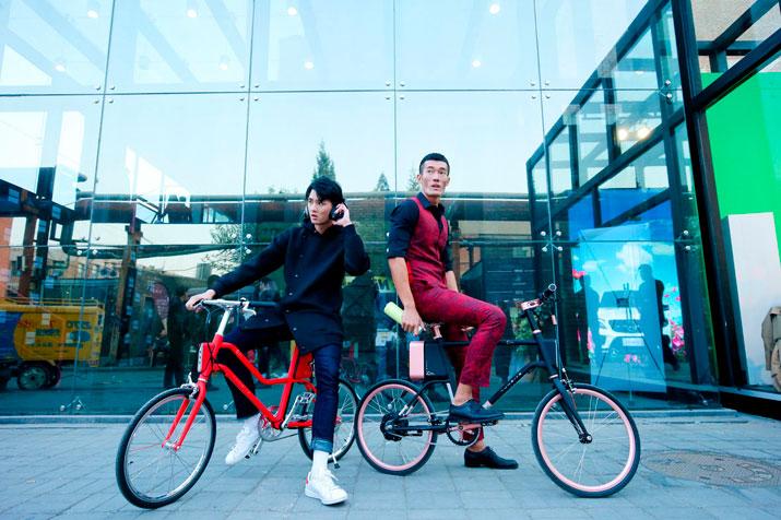 xiaomi-new-smart-electric-bike-008