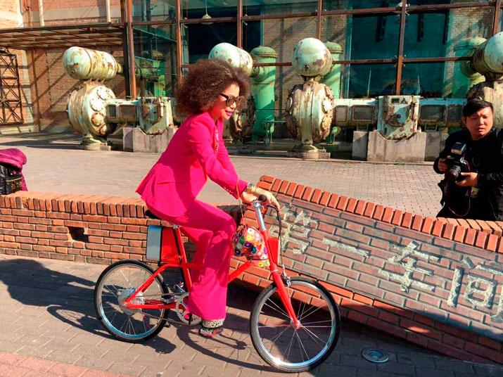 xiaomi-new-smart-electric-bike-009