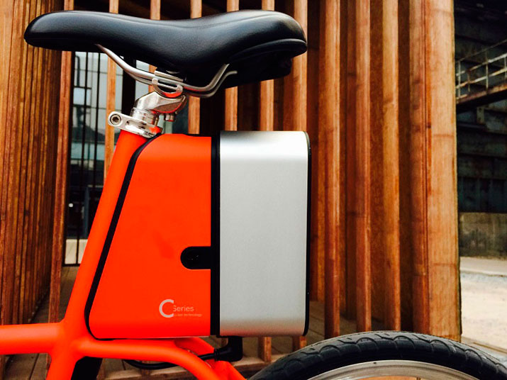 xiaomi-new-smart-electric-bike-012