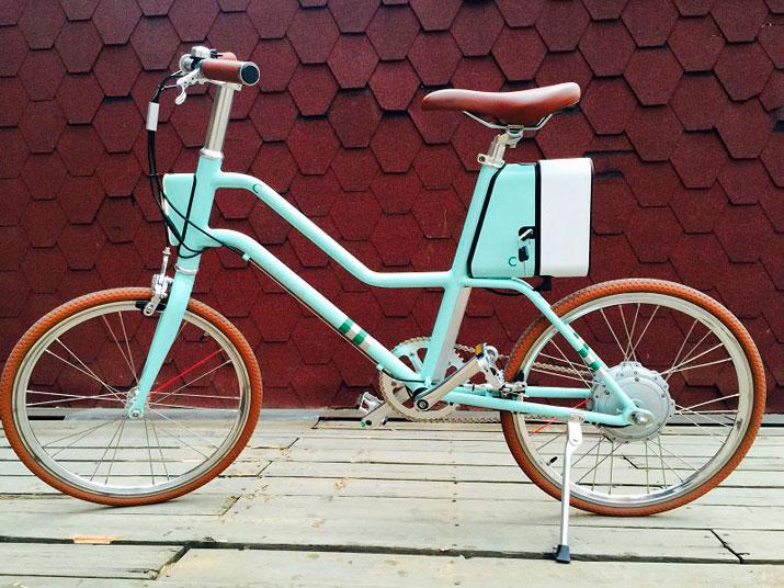 xiaomi-new-smart-electric-bike-013